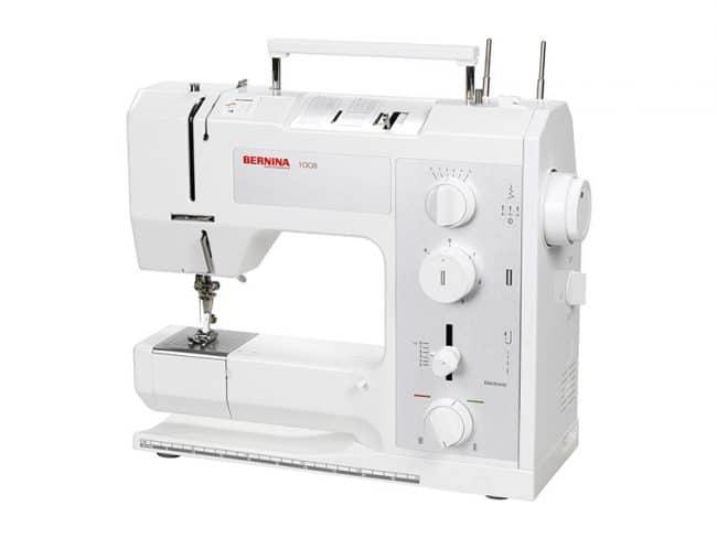 Macchina per cucire Bernina 1008